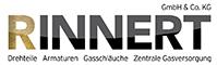 Rinnert